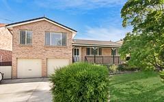 15 Middlehope Street, Bonnyrigg Heights NSW