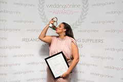 "weddingsonline Awards 2017 • <a style=""font-size:0.8em;"" href=""http://www.flickr.com/photos/47686771@N07/33028354186/"" target=""_blank"">View on Flickr</a>"
