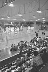 Campeonato de España-0540
