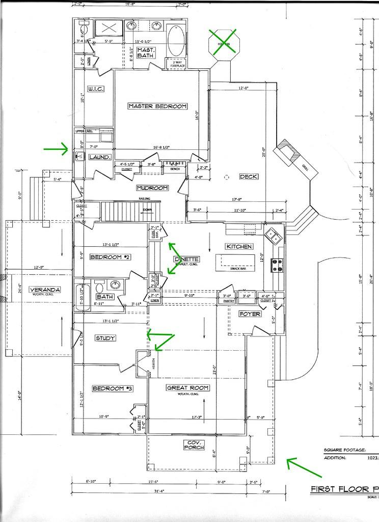floorplan_callouts