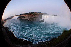 (saratariqq) Tags: blue red baby canon mom nikon focus piano niagara falls fisheye jonas firepower