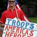America's Hero