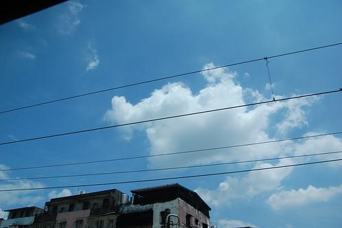 2009-06-28 苗栗通霄 001