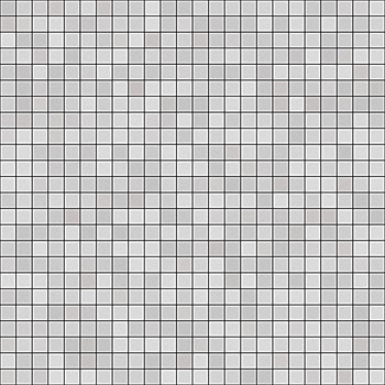078 bathroom tile texture