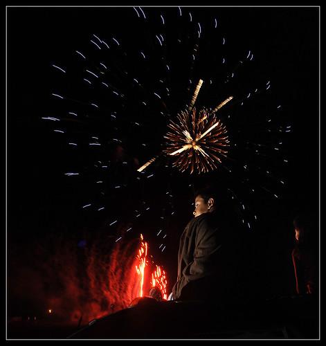 0705_loc_Fireworks3