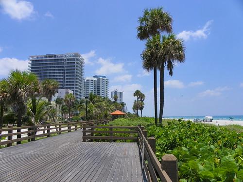6.22.2009 Miami, Florida (109)
