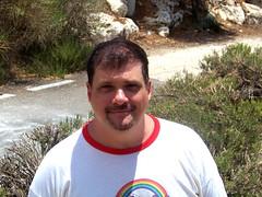 In Givat Ram (jglsongs) Tags: israel view jerusalem ישראל ירושלים newcity yerushalayim givatram القدس גבעתרם القـُدْس