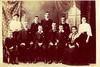 family photo 1907