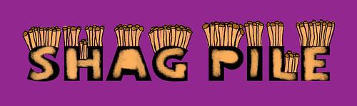 Shag Pile
