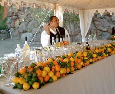 beverage display5