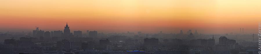 DSC_3636-Panorama-1