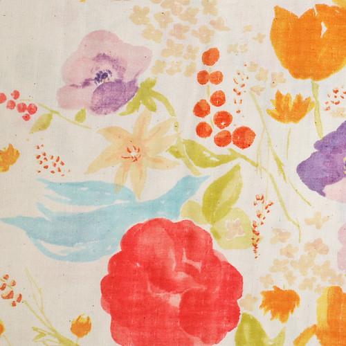 Fabric #3