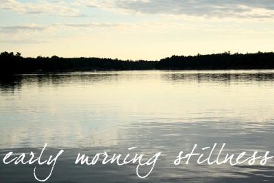 july lake 1