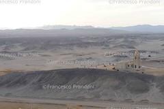 Egitto (francesco prandoni) Tags: desert egypt egitto francesco deserto marsa alam moschea minareto prandoni