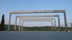 #ksavienna - Villa Girasole (82) (evan.chakroff) Tags: evan italy 1936 italia verona 2009 girasole angeloinvernizzi invernizzi evanchakroff villagirasole chakroff ksavienna evandagan
