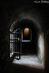 Choose Your Way (Luca Bobbiesi) Tags: war tp fortress rivoli xix ohhh veneto bellitalia artofimages bestcapturesaoi