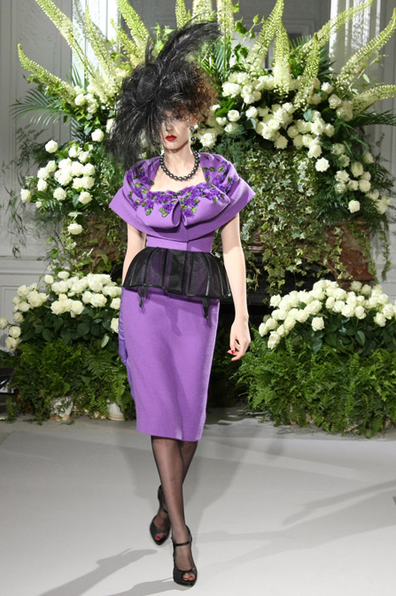 DiorHauteCouture2009-10_purple