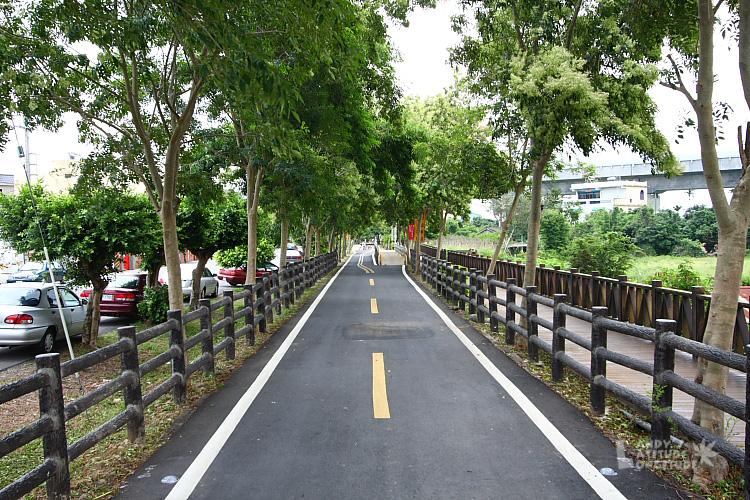 9807-潭雅神自行車道_045.jpg