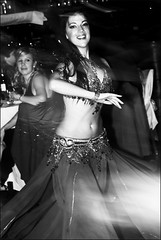 Fayrouz NIghtclub - bellydance (Sandra BellyDance) Tags: party engagement christopher paloalto illusions shireen