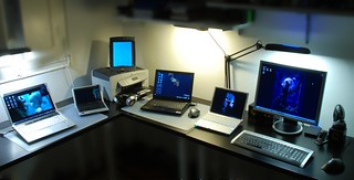 Our computers II