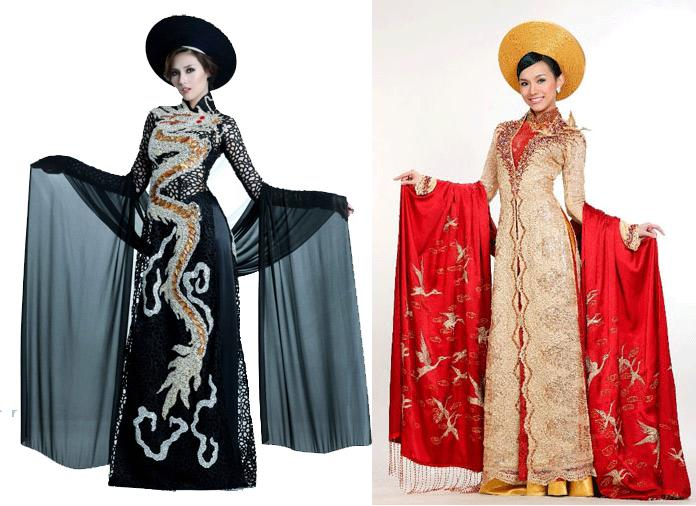 Vietnam Costume http://missosology.info/forum/viewtopic.php?f=3&t=14636&start=30