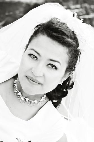 bridal pics 050