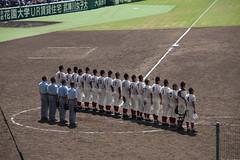 IMG_2540 (Wtfr::Yosuke Hori) Tags: baseball koshien