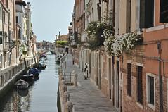 Venezia - Dorsoduro (thomaspollin [thanks for 2 million views !!!]) Tags: italien venice italy europa europe italia thomas venise venezia venedig italie dorsoduro veneto pollin vénétie thomaspollin