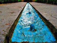 iran maggio 2009 (anton.it) Tags: trip water gardens iran digitale persia fin acqua kashan viaggio greatphotographers sorgente azzutto zamplillo canong10 flickraward antonit virgiliocompany