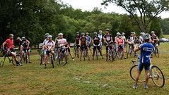 JBV Coaching & Fulcrum Coaching Cross Clinic