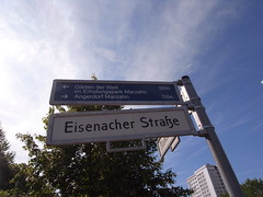 R0012503 (fernsehturm) Tags: berlin marzahn