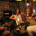 Traditional irish & Folk Session August'09