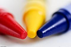 Primary (Photoshoparama - Dan) Tags: crayons backtoschool primarycolors crayolas macromonday dsc0717 themacrogroup johnsongraphics photoshoparama danielejohnson crossroadonecom