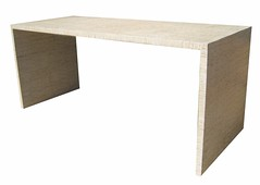 Kirei Waterfall Table