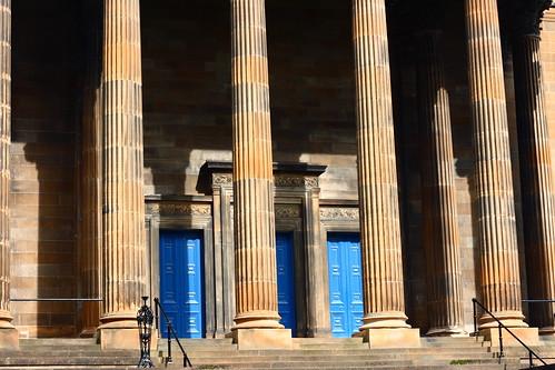 Glasgow Uni 426