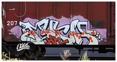 IMG_9409 (Oddio) Tags: much