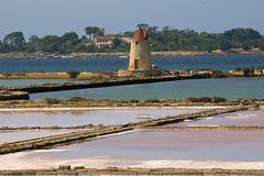 saline (mosca*di*burro) Tags: saline sicilia marsala mozia