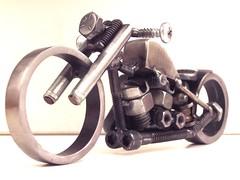 Bike 86 008