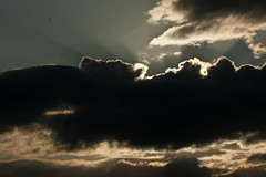 DSC_5859 (mary~lou) Tags: sky clouds fletcher nikon cornwall d70 mary dramatic gamewinner 15challengeswinner mary~lou