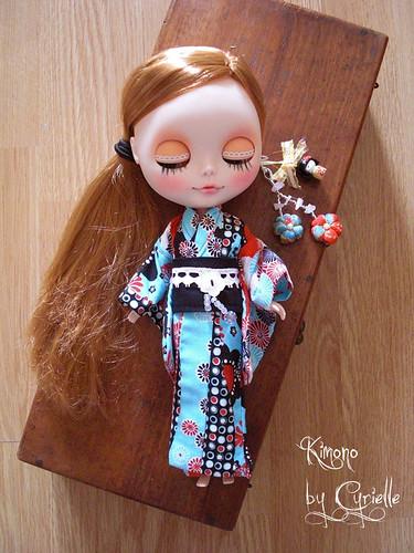Ayumi (NPDA) en Kimono P.22 - Page 3 3925651876_9b882730c4