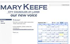 keefe2009_2