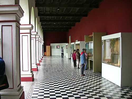 Natl-Museum-of-Archaeol_011.jpg