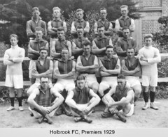 Holbrook FC1929 (Cheryl Ryan2009) Tags: holbrook mullavey