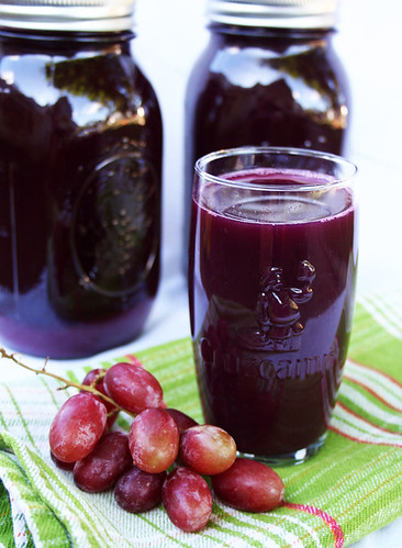 grape_juice