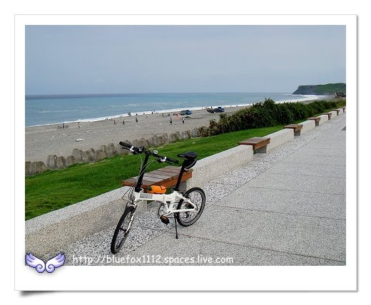 090918-3花宜  6輪4日遊_七星潭自行車道04