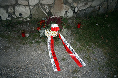 Polnischer Kranz