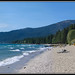 Lake Tahoe Surf