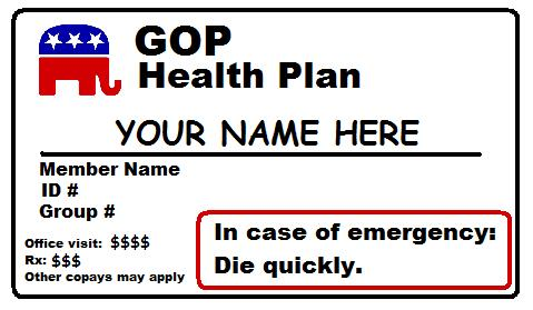 GOP Healthcare Plan | NotionsCapital | title