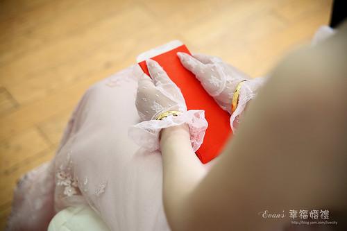 婚禮攝影IMG_4791