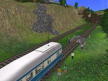 maquetas de tren